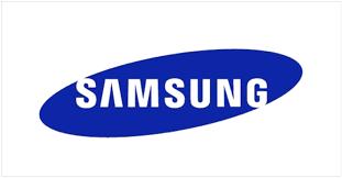 Samsung service center aircool service center