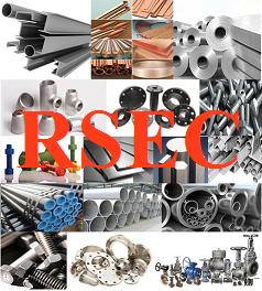 Repute Steel Engg Co  in Mumbai