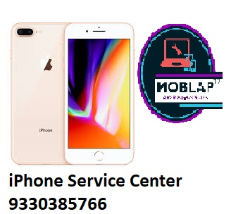 iPhone Repair Center 9330385766
