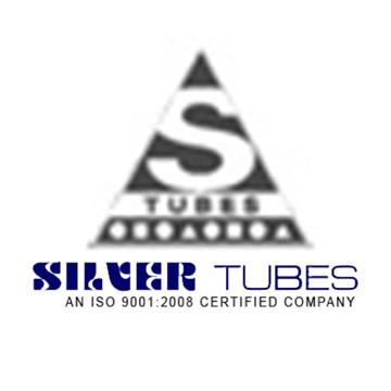 Silver Tubes India