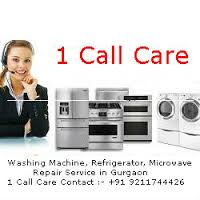 1 Call Care Repair Service Center