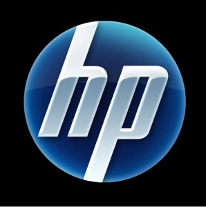 hp Laptop service center Behind Paper Box