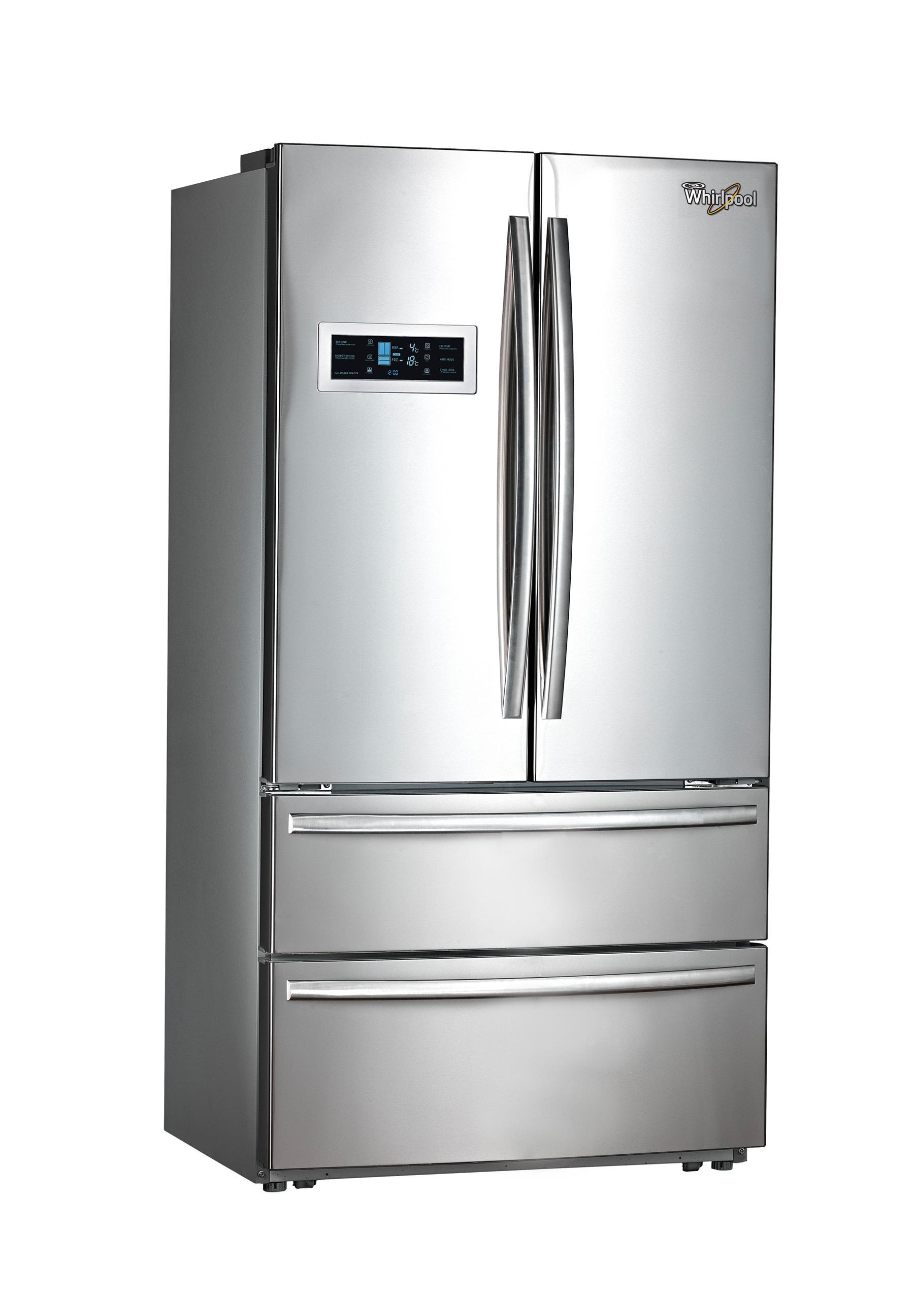Whirlpool Refrigerator Customer Care in Noida in Noida