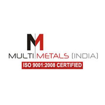 Multi Metals India