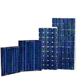 Solar Power Energy System in Deoband