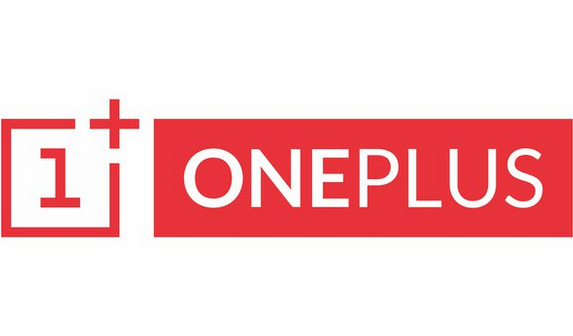 Oneplus Mobile Service Center