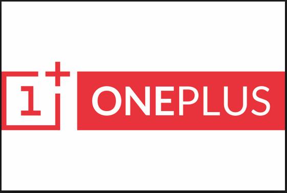Oneplus Mobile Service Center Rohini
