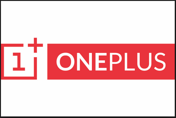 Oneplus Mobile Service Center Nehru Place