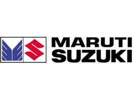 Maruti Suzuki car service center INDUSTRIAL AREA
