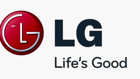 LG Authorised service center
