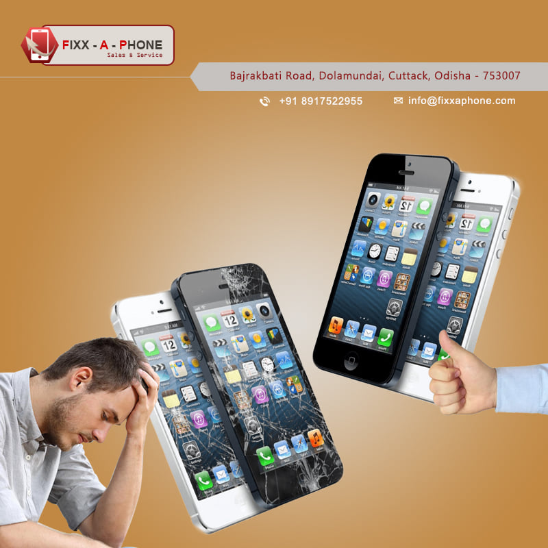 Best Mobile Repairing Accessories service Center