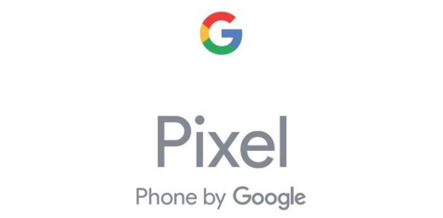 Google Pixel Service Center Bangalore
