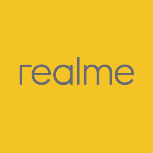 Realme Support and Service Center in Bengaluru Urban