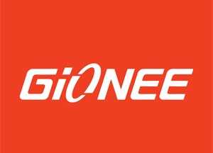 gionee mobile service center