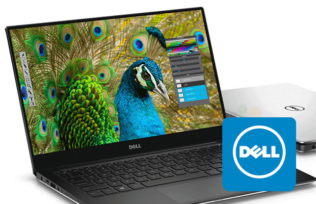 Dell Service Center Post Warranty Laptop Support