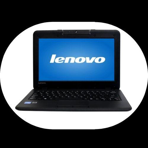 Lenovo Laptop Repair Service Center in Kolkata
