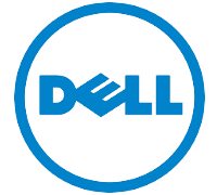 Dell Service Center in Dwarka Sector 6