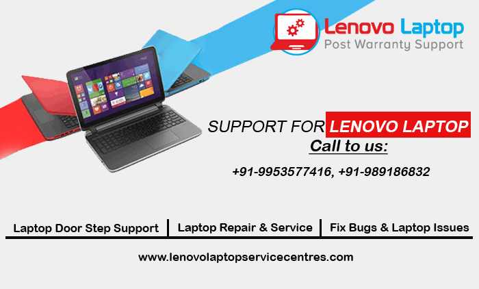 lenovo laptop service center in dwarka