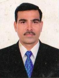 Guru Wood Works Karnal in Karnal