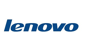 lenovo service center in Okhla