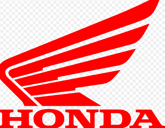 Honda Service Center in Gurgaon Gurugram