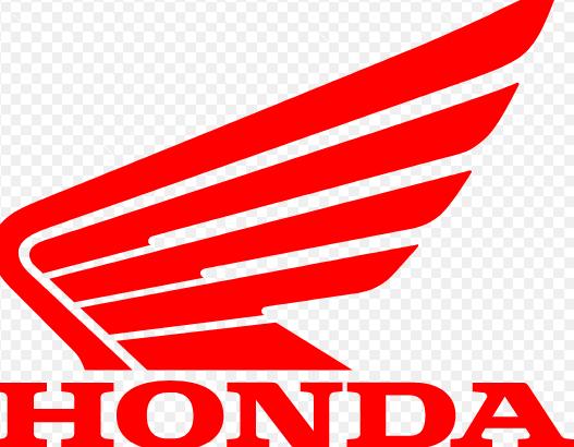 Honda Service Center