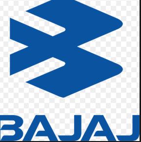Bajaj Service Center