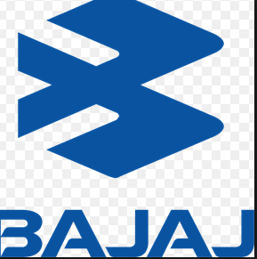 Bajaj Bike Service Center
