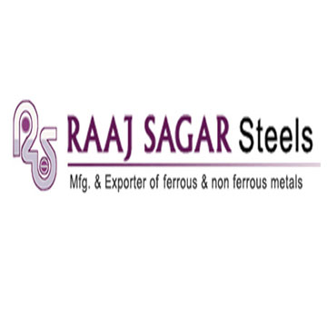 Raaj Sagar Steels in Mumbai