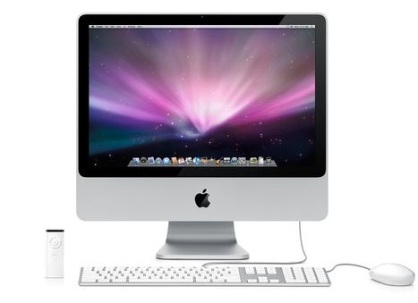 Apple mac Laptop service center FANTASIA BIZ PAR