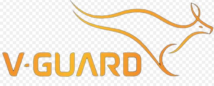 V Guard Service Center Dilshad Garden in Delhi