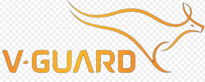 V Guard Service Center Perambur