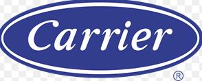 Carrier Service Center