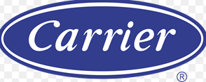 Carrier Service Center Andheri