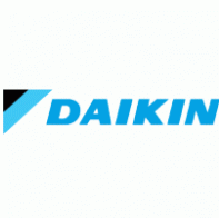 Daikin Service Center
