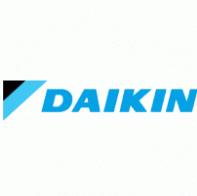 Daikin Service Center Niralanagar in Lucknow
