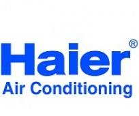 Haier Service Center in Habra
