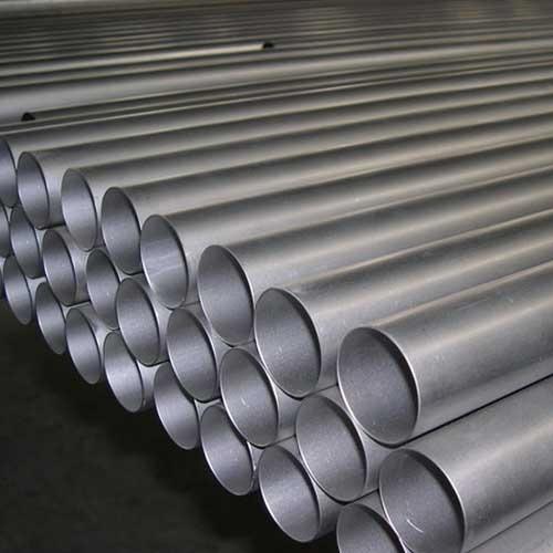 SteelPipesFactory in Mumbai
