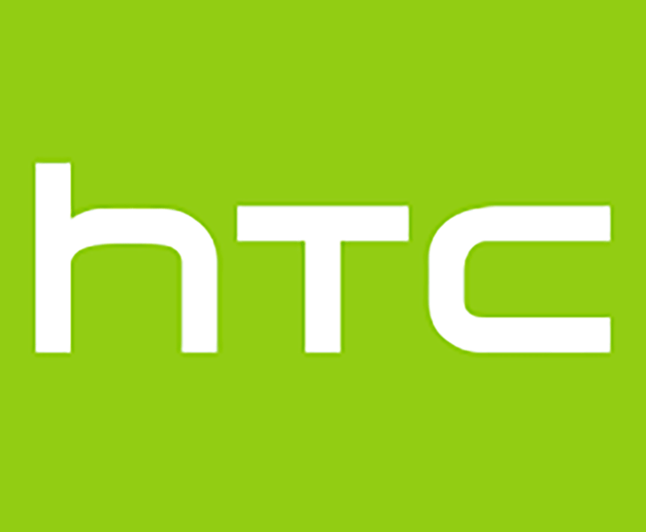 Htc Mobile Service Center