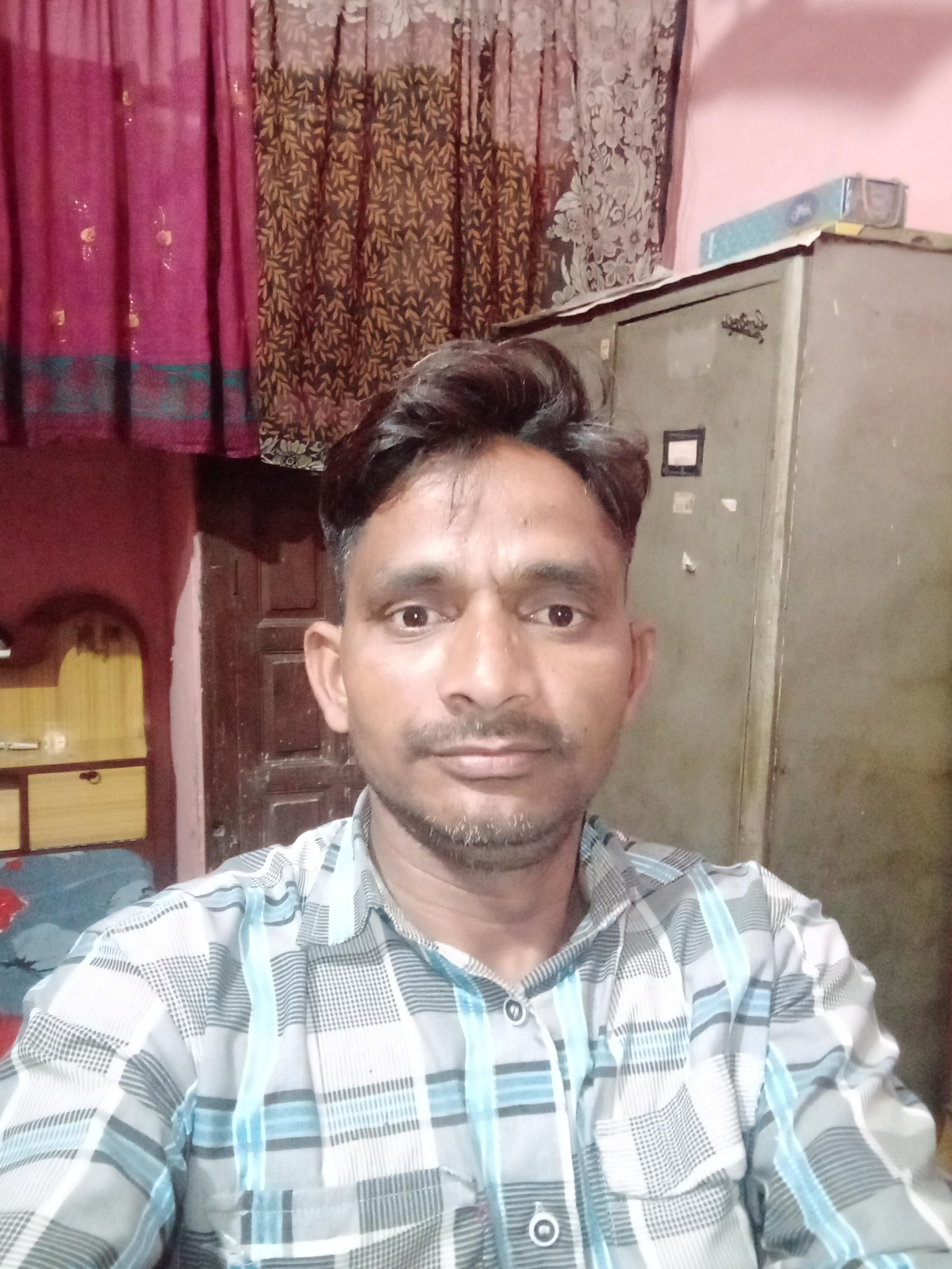 Sonu Sonu in Meerut