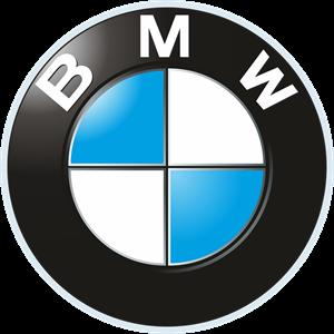 B M W car service center 3rd Gate