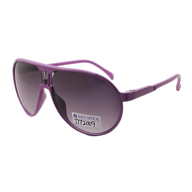 Jiayu Safety Glasses Sunglasses Co Ltd in Delhi