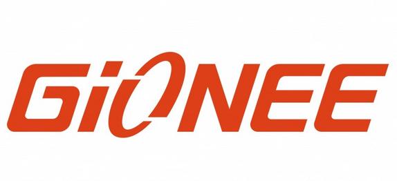 Gionee mobile service center Sri Giri Complex