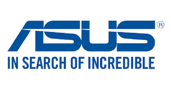 Asus Service Center