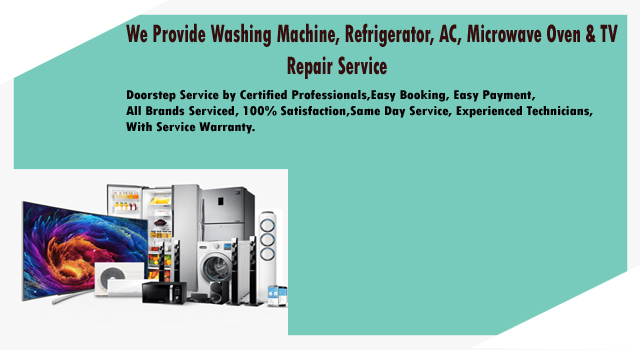 Whirlpool AC Service Center Bangalore in Bengaluru Urban