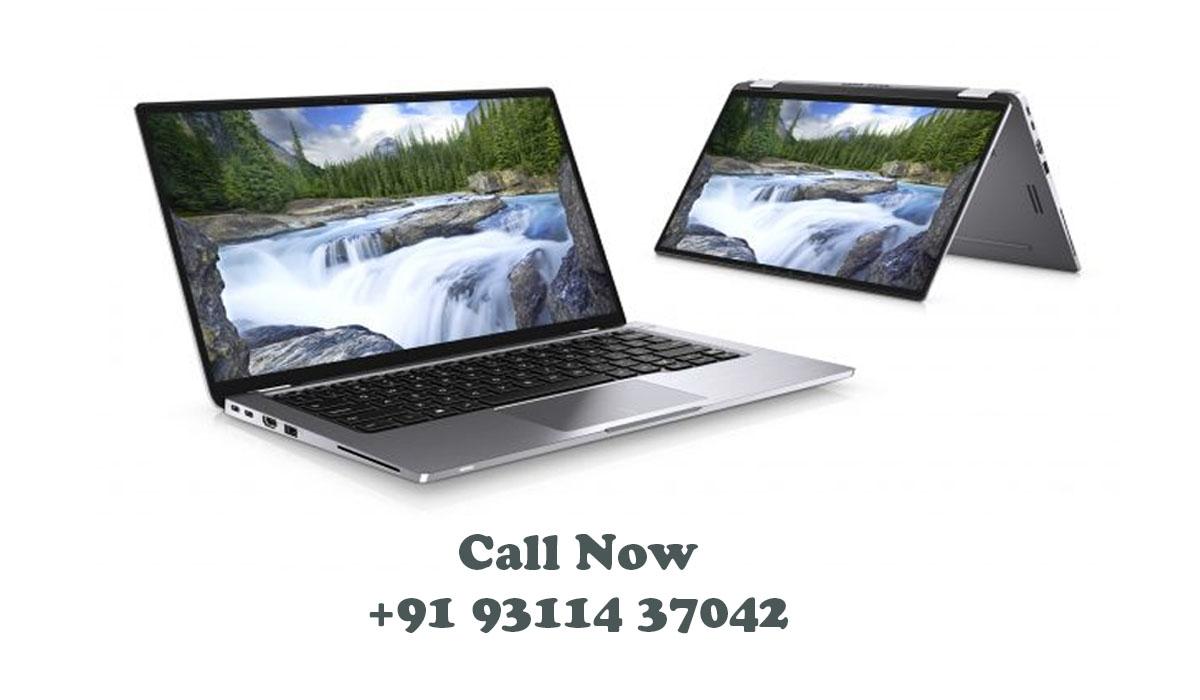 Acer Service Center In Vineet Khand