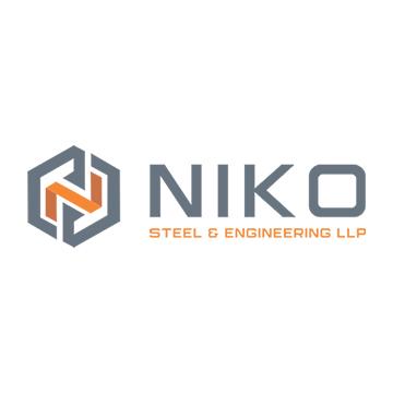 Niko Steel Engineering LLP