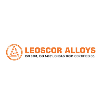 Leoscor Alloys