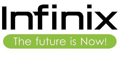 Ininix Authorized Service Center