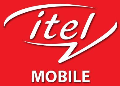 Itel Mobile Service Center